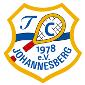Tennis-Club-Johannesberg e. V.